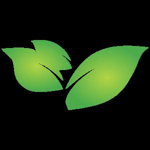 PlantFixcy.com